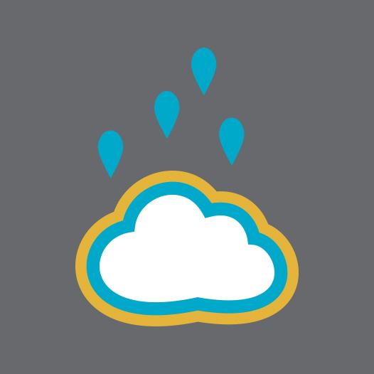www.landuyt.design